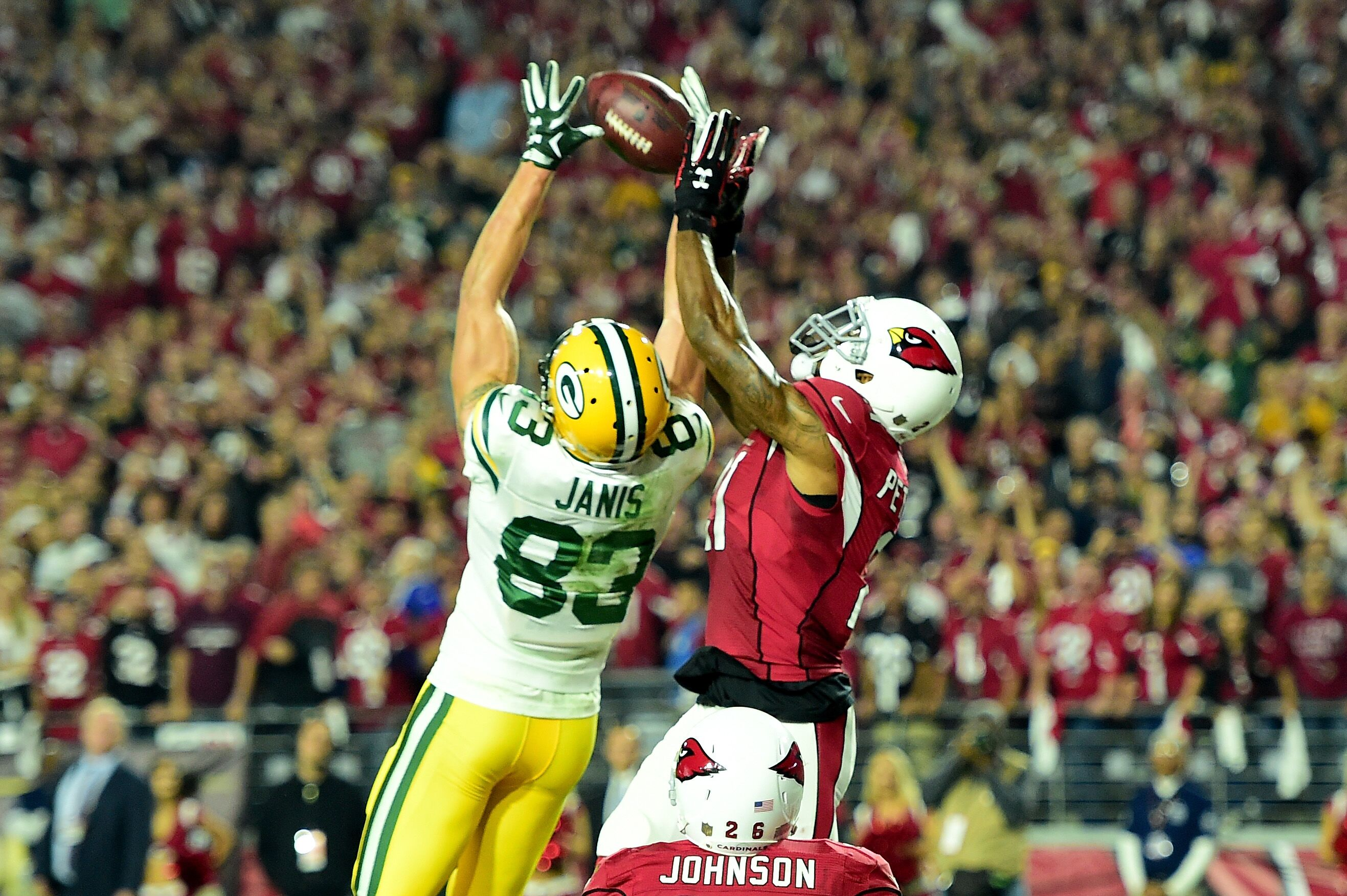 Image result for jeff janis