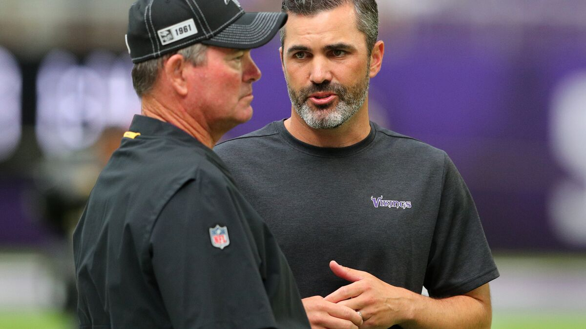 Daily Dawg Tags: Cleveland Browns called winners in coaching carousel