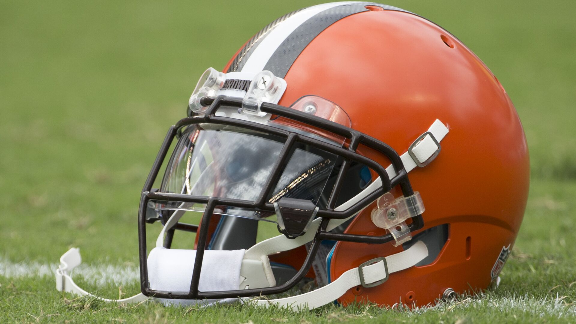 Report: Joe Woods 'on track' to become Cleveland Browns defensive coordinator