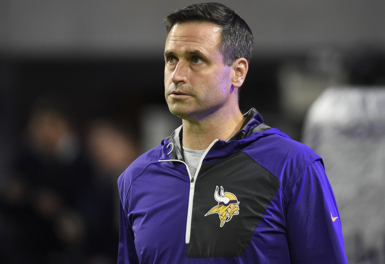 Mike Priefer may have a fix for the Cleveland Browns special teams units