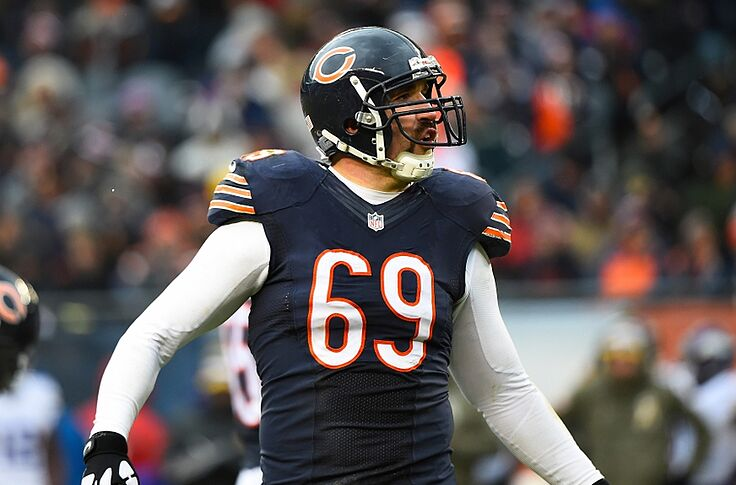 Is Jared Allen Finished  He Doesn t Thinks So 51b4ffee6