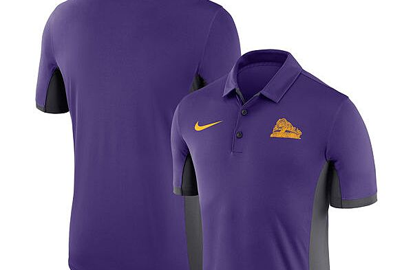 a6236fddf81 LSU Tigers Father s Day Gift Guide
