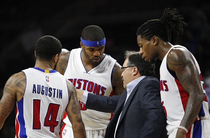 eb28802248cc Detroit Pistons Central Division Forecast  Where Will They End Up