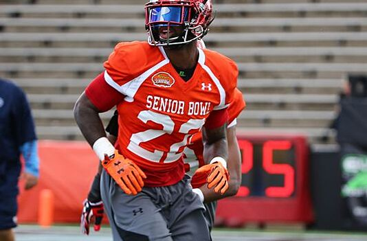 2015 NFL Draft  Quinton Rollins Could Be Detroit Lions Second Round Target b3ed873ee
