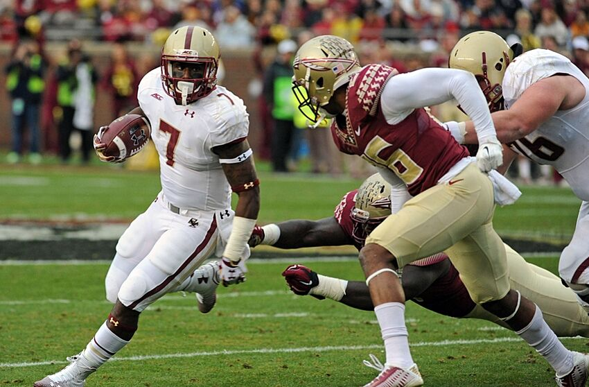 NFL Draft  Detroit Lions Could Target Secondary In the Second Round 0a7eceeff