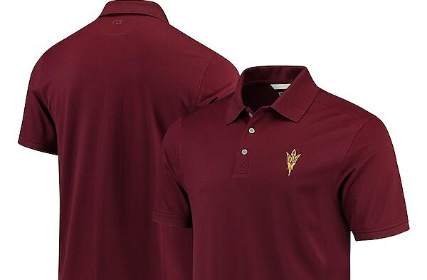 ef86f75591981 Must-have Arizona State Sun Devils items for football