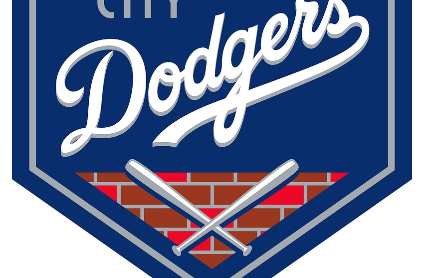 From Red To Blue Meet The Oklahoma City Dodgers