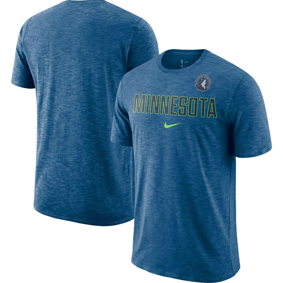 Minnesota Timberwolves 2019 Holiday Gift Guide
