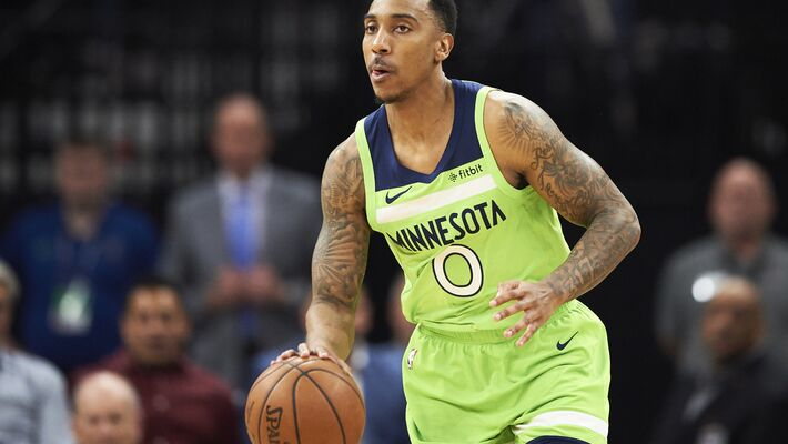 """Image result for Jeff Teague Talks About His Future, His Injury and the Draft"""""""