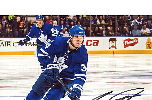 Photo Credit  Fanatics. Photo Credit  Fanatics. Toronto Maple Leafs  ... 9d8563c98
