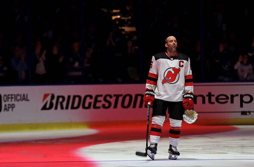 0a89682a6c3 New Jersey Devils  What do Devils need to do as series heads home