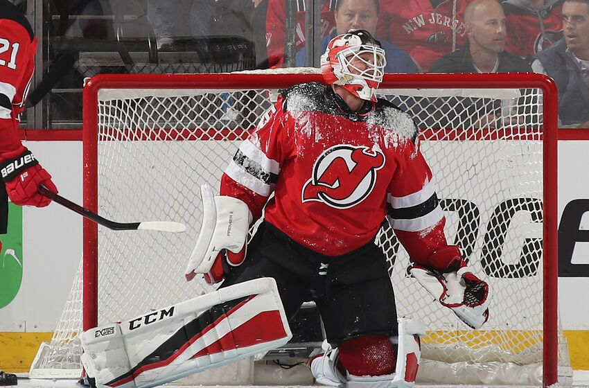 New Jersey Devils  Devs revive playoff hopes 7c8215093c4