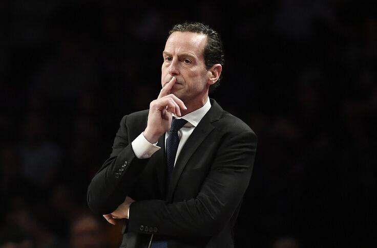 Brooklyn Nets Schedule 2020 Brooklyn Nets: Predicting their 2019 2020 regular season record
