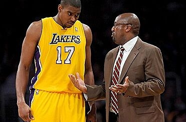 85e0e8a902b Reports: Andrew Bynum Meeting with Cavaliers Today: AKA Mike Brown ...