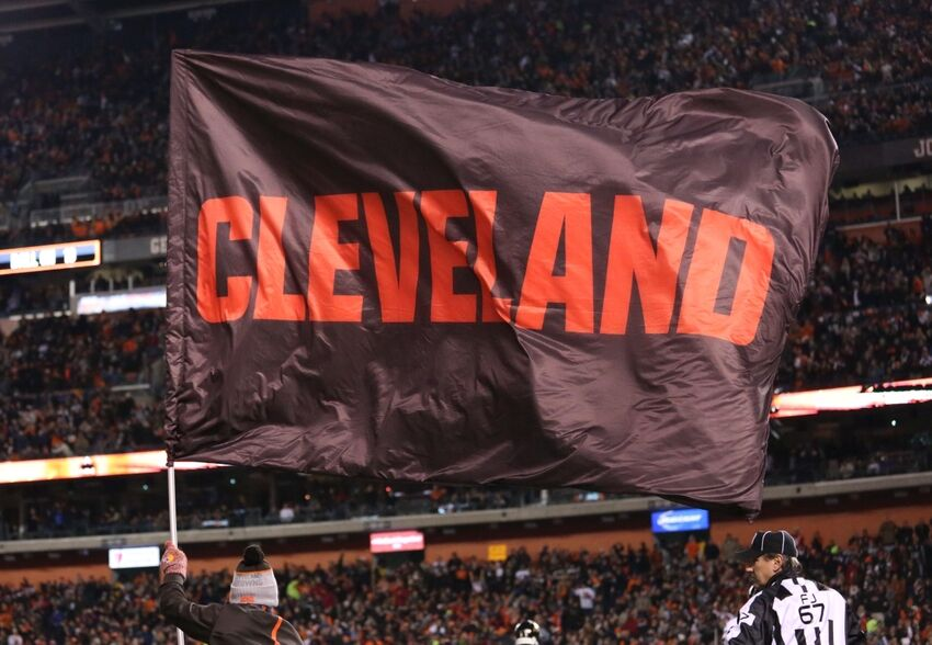 Cleveland Browns Must Nail 2nd 3rd Round Picks