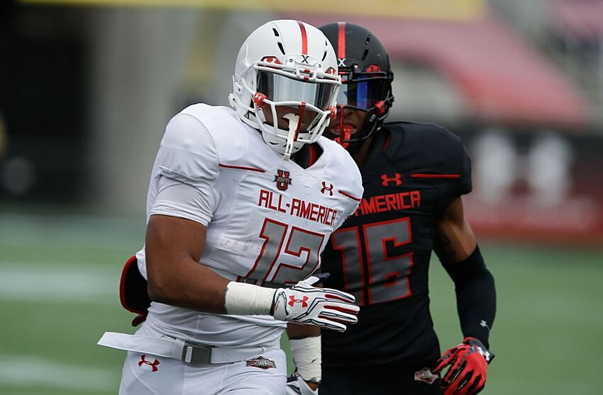 ec2af805398 How Urban Meyer s Latest Recruiting Flips Impact Ohio State Football