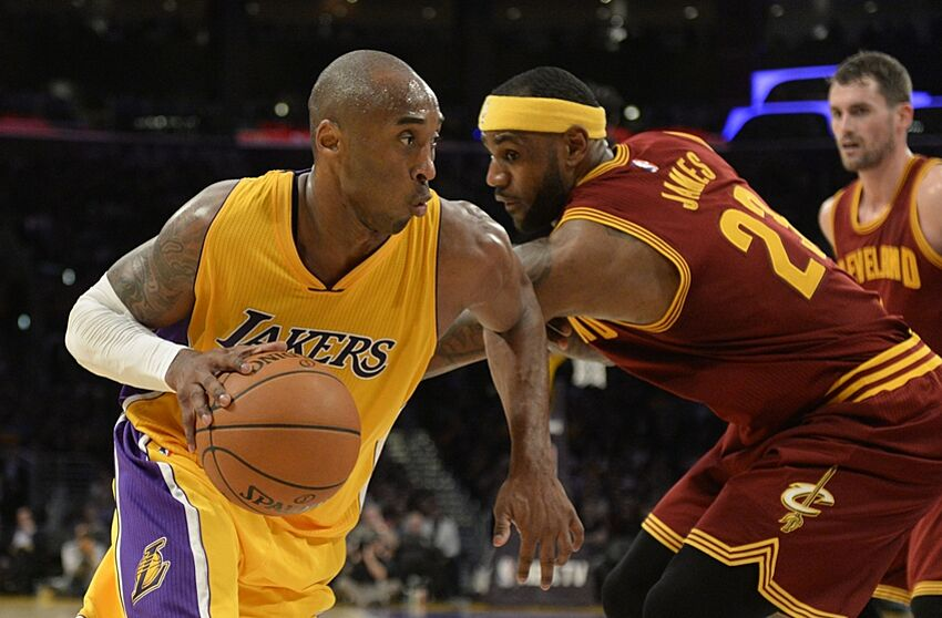 cheap for discount 011b8 12e28 Jan 15, 2015  Los Angeles, CA, USA  Los Angeles Lakers guard