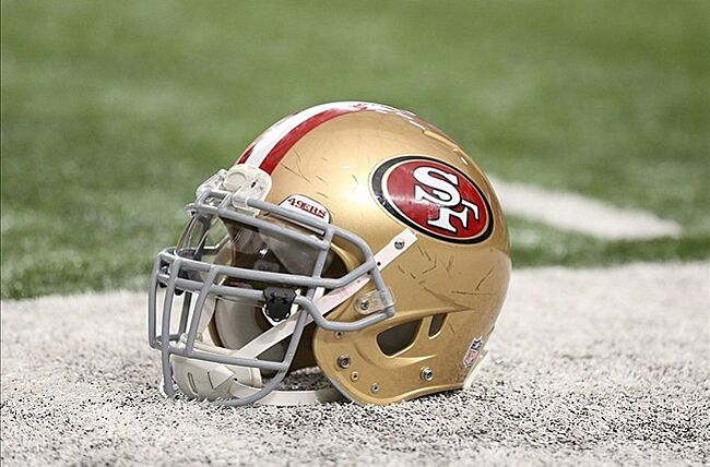 2102b3ca5 Can Seattle Seahawks dethrone the San Francisco 49ers in NFC West