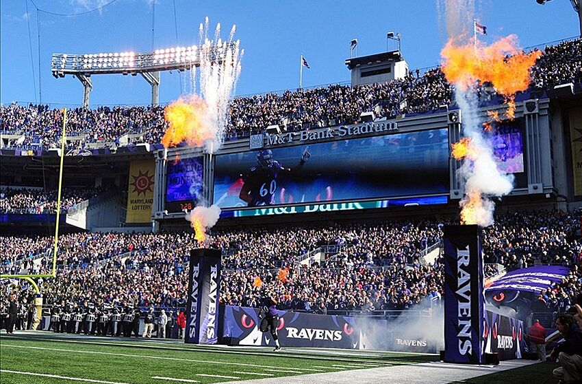 ea451322 2014 NFL Free Agency: Eugene Monroe, Baltimore Ravens agree to terms
