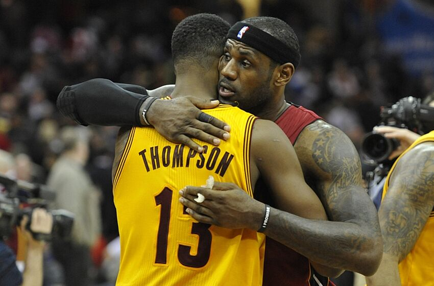 19a92a76334 LeBron James tribute  Skylar Grey sings special version of  I m Coming Home   (video)