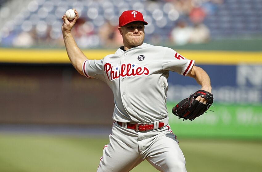 d3830a8fc6b Jonathan Papelbon s suspension is for bumping umpires