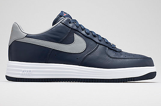 f631d4df2d1c54 Patriots Owner Robert Kraft s Air Force 1 Goes On Sale Today