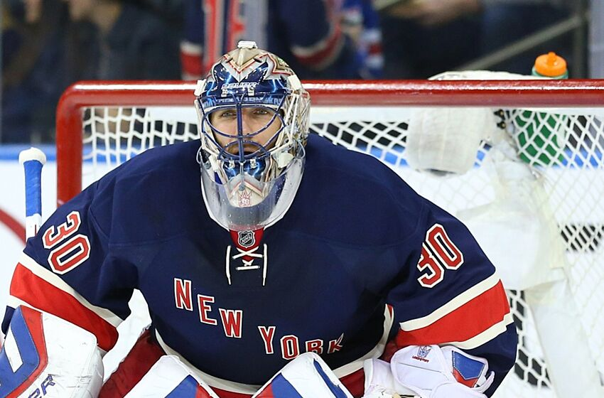 New York Rangers 2015 16 Nhl Preview
