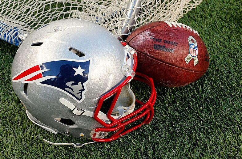 new england patriots 2015 schedule and opponents