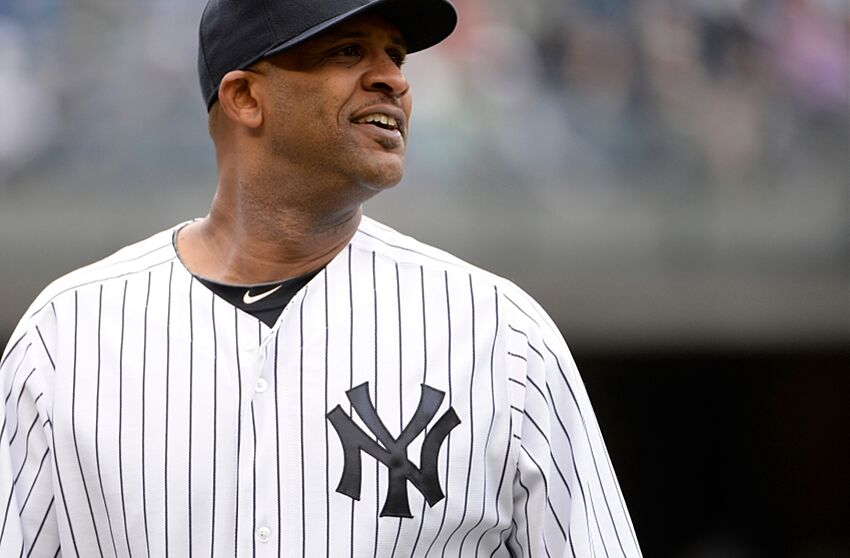 75ba1ebb34672 How much does CC Sabathia have left for the Yanks