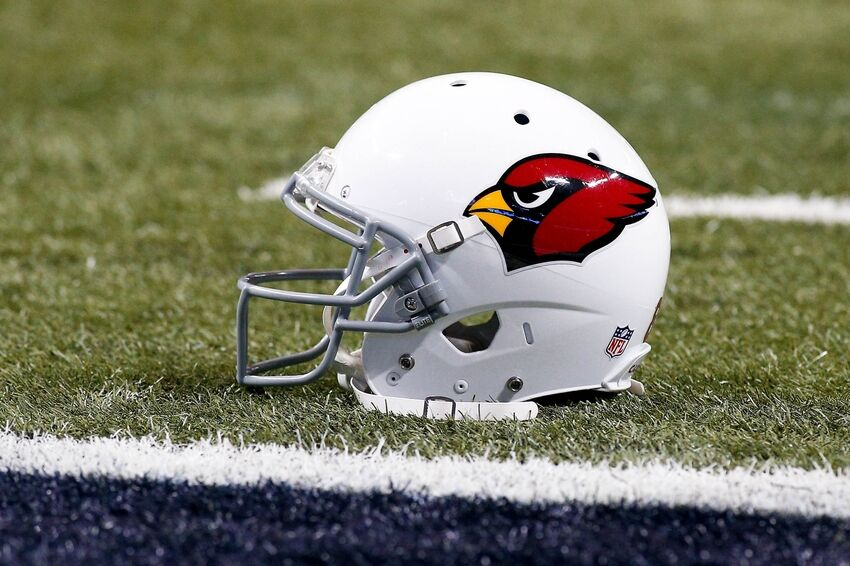 Arizona Cardinals 2015 Schedule Released Dates And Times