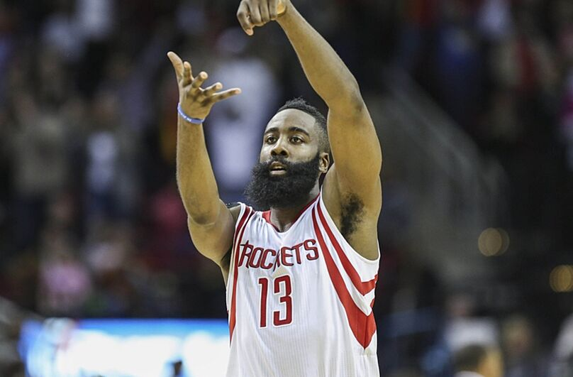 85f2f67d64f8 James Harden s new  Stirring the Pot  celebration is really a hot ...
