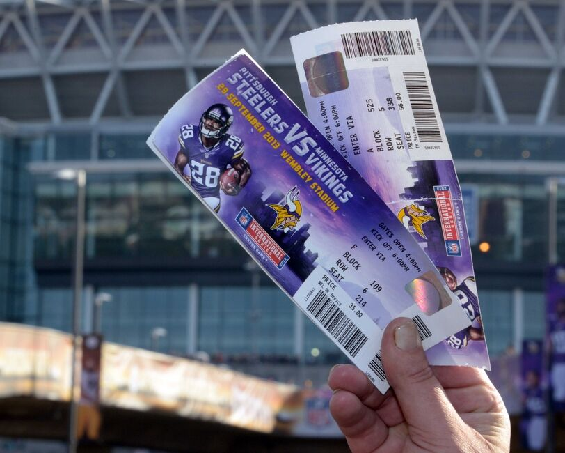 When Do 2015 Nfl Tickets Go On Sale