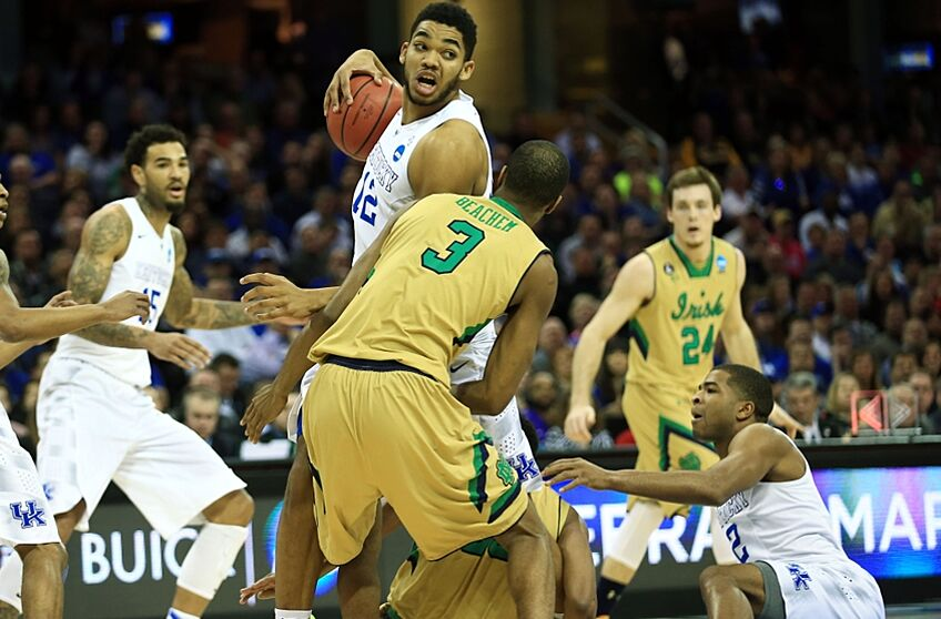 6fe45d585b1 2015 NBA Draft Scouting Report  Karl-Anthony Towns