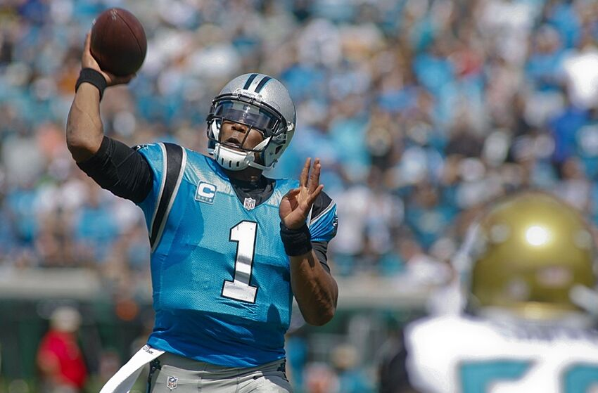 Houston Texans Vs Carolina Panthers Live Stream Watch Online