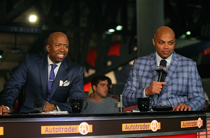 a65b428f5f9 Inside the NBA s 2015-16 season predictions (video)