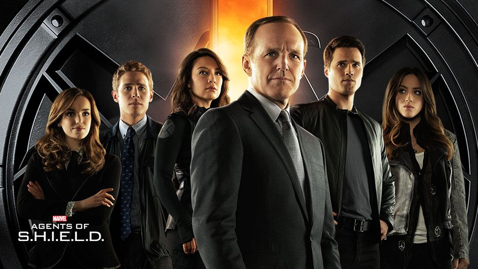 Agents of SHIELD 6 stagione: uscita, episodio e streaming