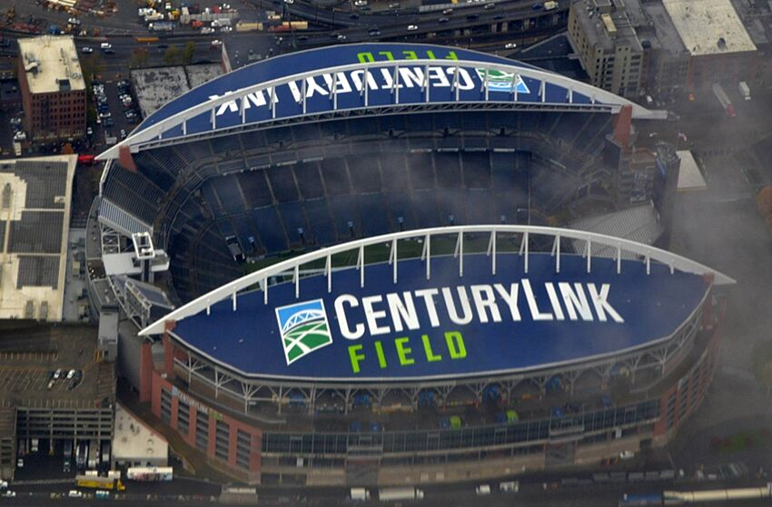 Browns At Seahawks Live Stream Watch Nfl Online