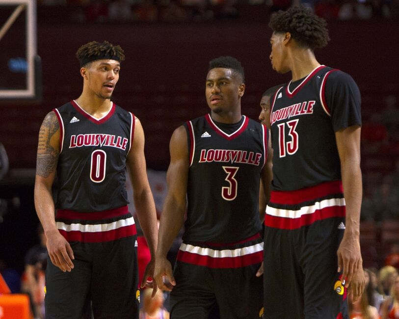 Pittsburgh Vs Louisville Live Stream How To Watch Online