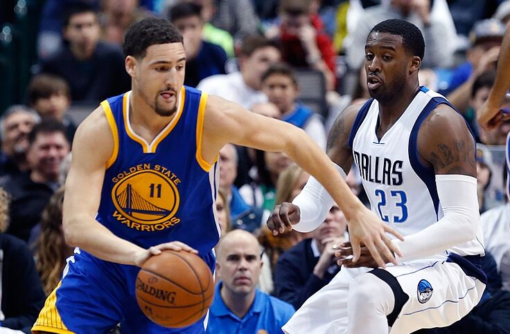Mavericks Vs Warriors Live Stream Watch Nba Online