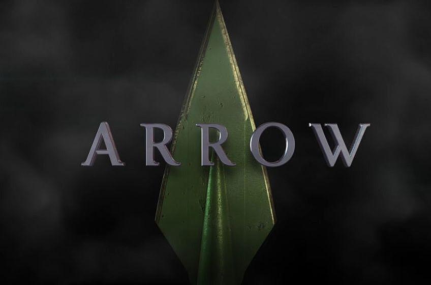 arrow season 3 stream