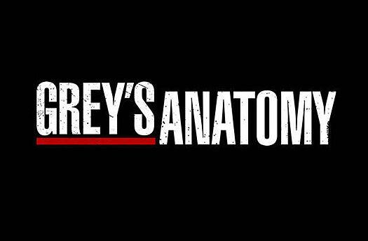 Greys Anatomy Season 13 Episode 4 Live Stream Watch Online
