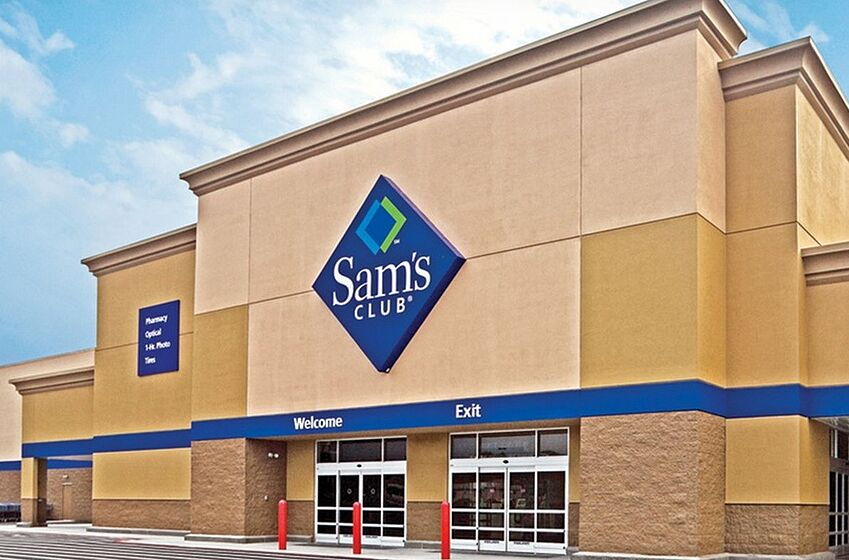 What Time Does Sams Club Open On Sunday >> Is Sam S Club Open On Memorial Day