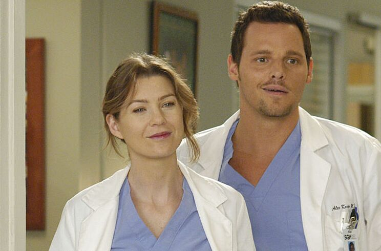 Grey\'s Anatomy season 13, episode 3 live stream: Watch online