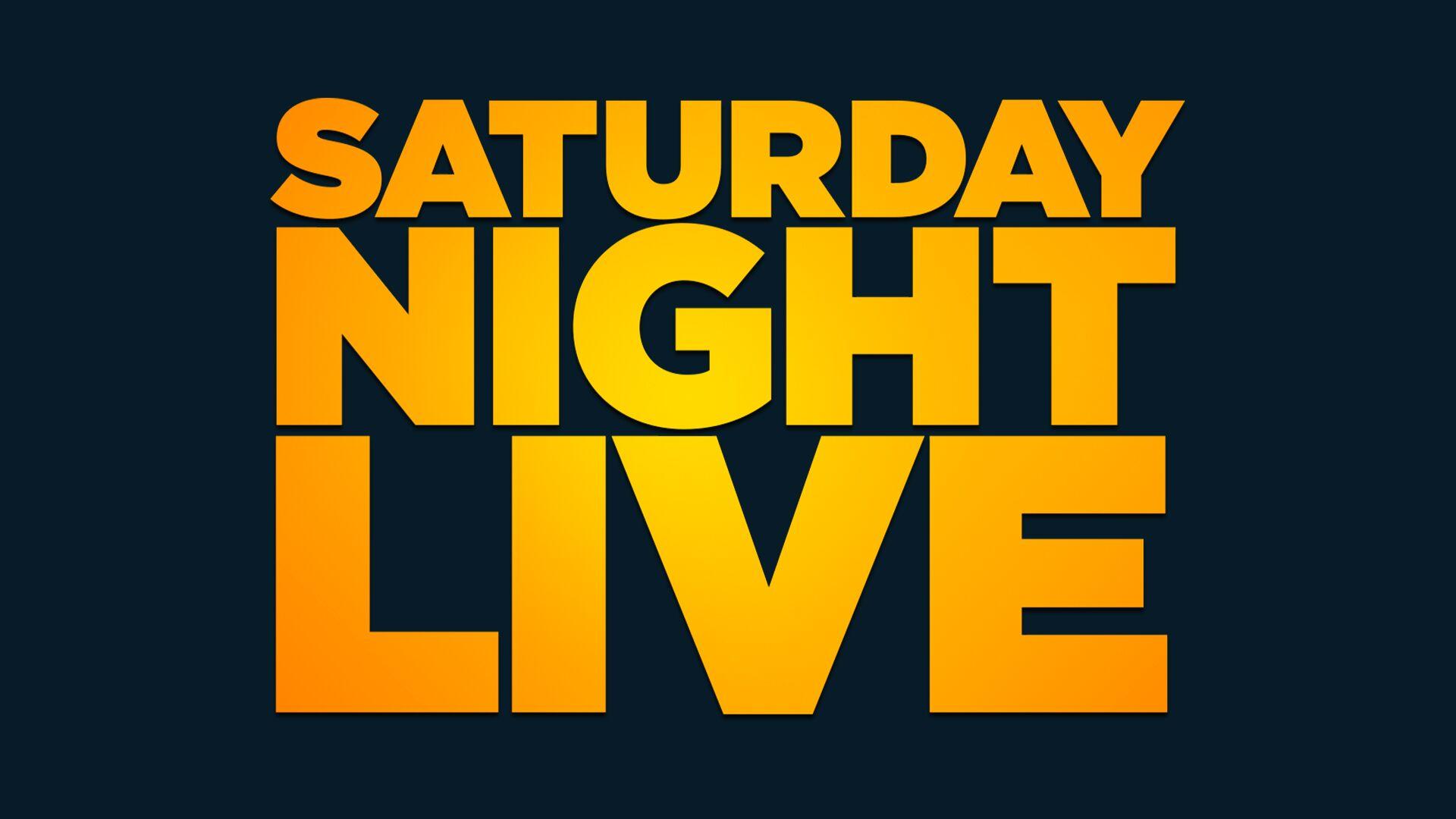 SNL (NBC)