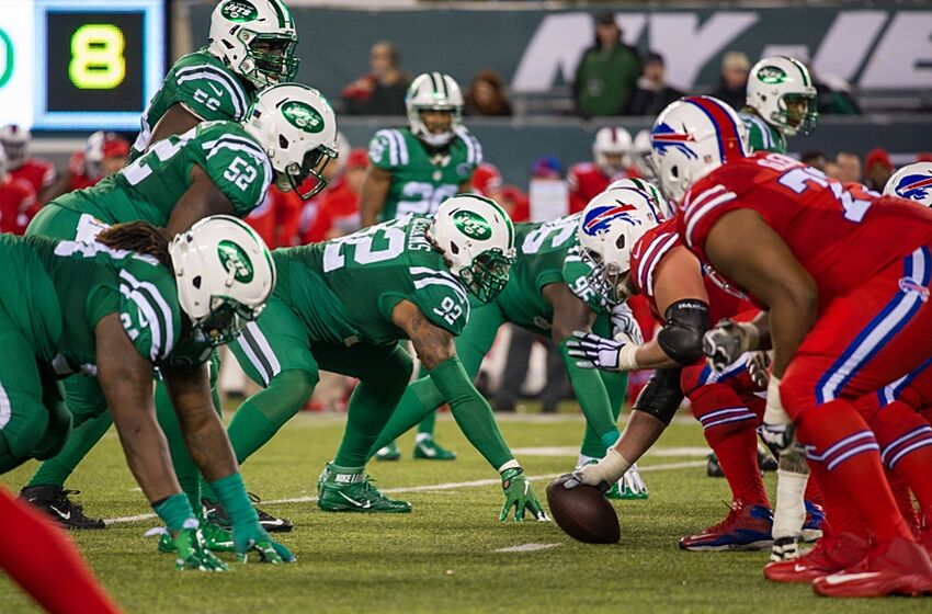 95a94dbe5aef3 Nov 12, 2015; East Rutherford, NJ, USA;The New York Jets