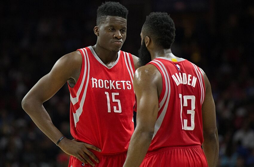 a1de9e788934 Clint Capela is ready to make the third year leap for the Rockets