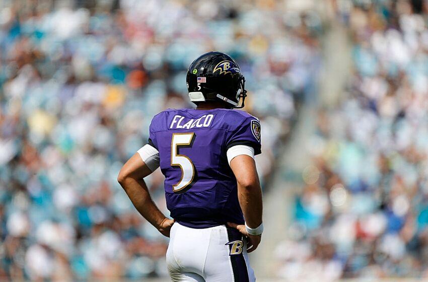 c2647b746c60 Raiders at Ravens  3 things we learned