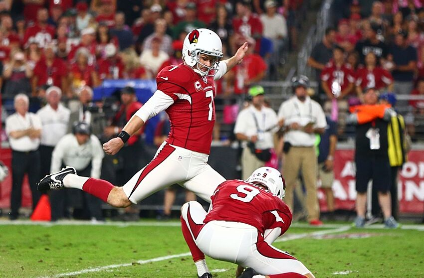 Twitter reaction from Arizona Cardinals-Seattle Seahawks abomination af08c59a9