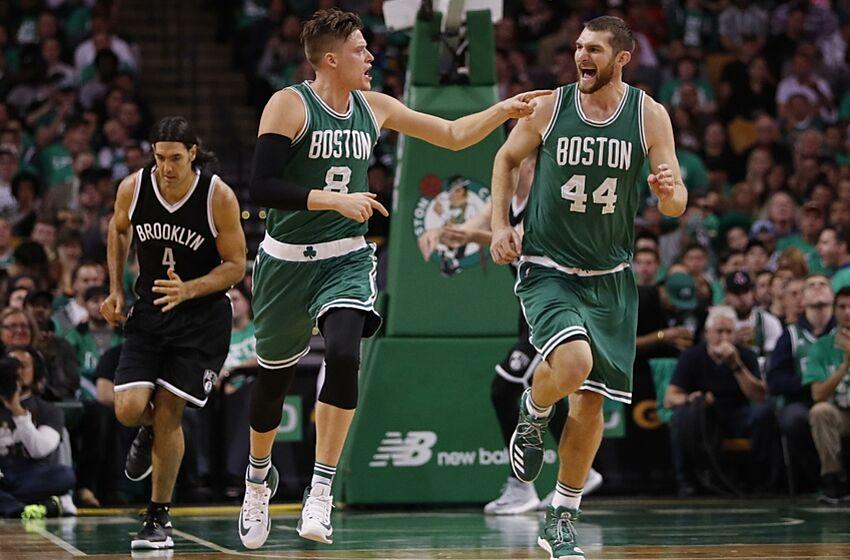 8f84b20d9cc9 Celtics at Bulls live stream  How to watch online