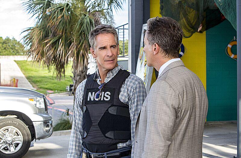 NCIS: New Orleans season 3, episode 6 live stream: Watch online
